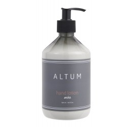 ALTUM Handlotion Amber 250 ml
