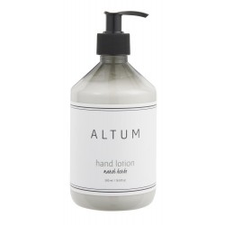 ALTUM Handlotion Marsh...