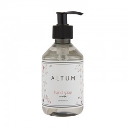 ALTUM Meadow Handseife