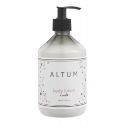 ALTUM Meadow Bodylotion 500ml