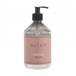 ALTUM Lilac Bloom Handseife