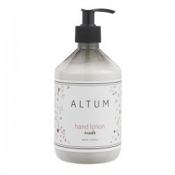 ALTUM Meadow Handlotion 500ml