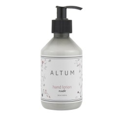 ALTUM Handlotion Meadow 250 ml