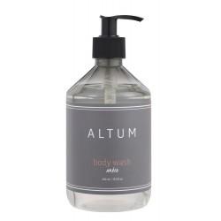 ALTUM Duschgel Amber 500 ml