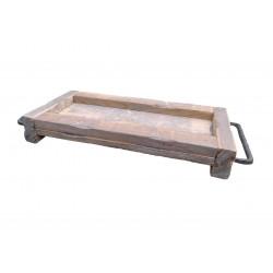 Tablet / Tapas Platte 28 cm