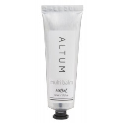 ALTUM Multibalm neutral