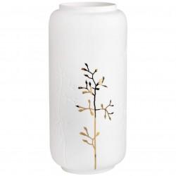 Goldzweig Vase