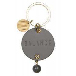 Schlüsselanhänger Balance