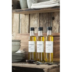 Proviant Olivenöl mit...